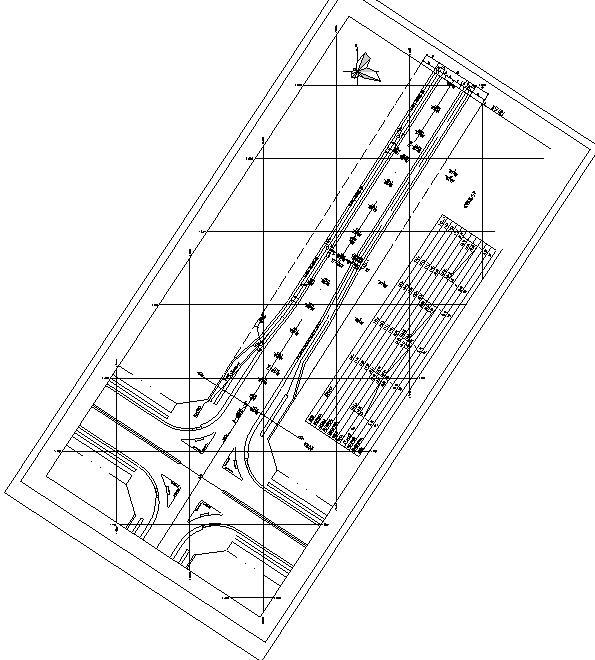 图纸包含:效果图,总平面图,分析图,经济技术指标,设计说明,立面图.图片