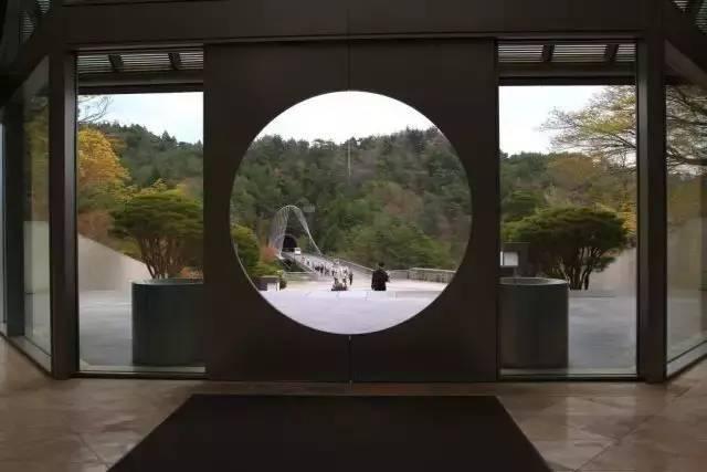 这个华裔建筑设计师,用他的作品征服了世界!_26