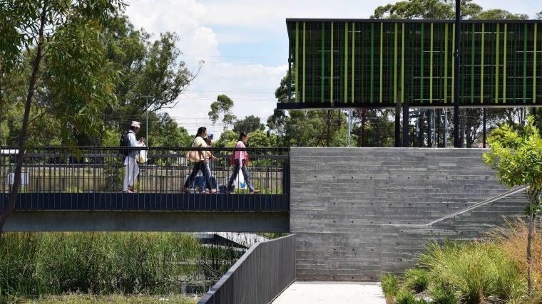 澳大利亚布莱克敦展场公园-5bff805439128