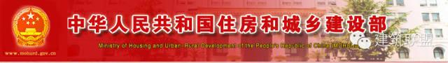 自贸试验区放开建设工程设计领域外资准入限制