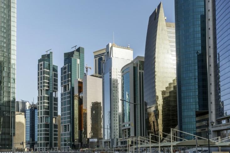 超限高层建筑抗震设计重点与难点-华东院