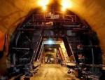 隧道施工技术总结,你一定用得上!
