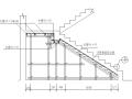 工业厂房建设工程施工组织设计