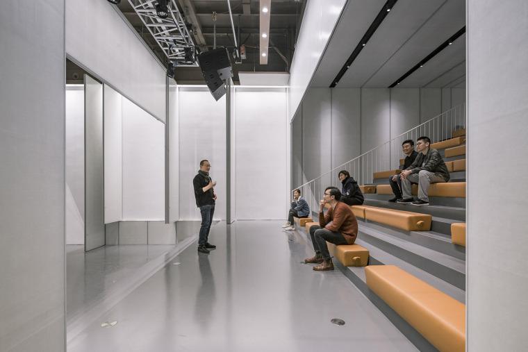 北京一零空间未来厅-10