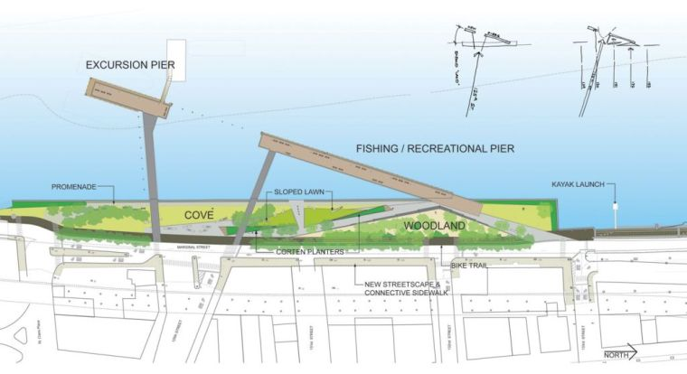 West-Harlem-Master-Plan-Waterfront-Park-by-W-Architecture-Landscape-Architecture-5