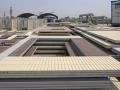 装配式混凝土建筑-外挂板构造(PPT,36页)