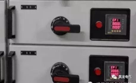 [干货]最实用的10kV配电室高低压设备精讲_29