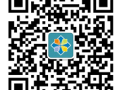 新《中华人民共和国安全生产法》修正前后对照表