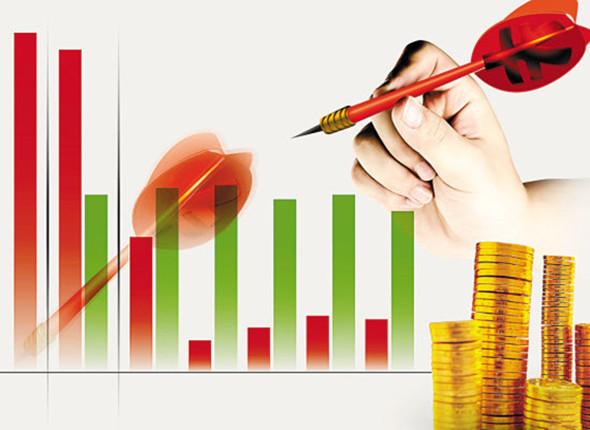 投标项目管理制度资料下载-工程项目投标管理制度