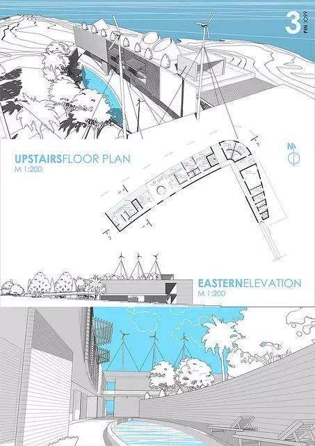 把建筑画成卡通风-2a80007f3e362d21e42.jpg