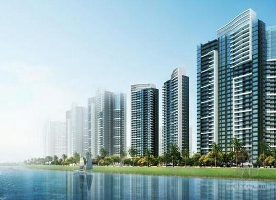 [北京]房地产开发详细流程及表格(23个文件)