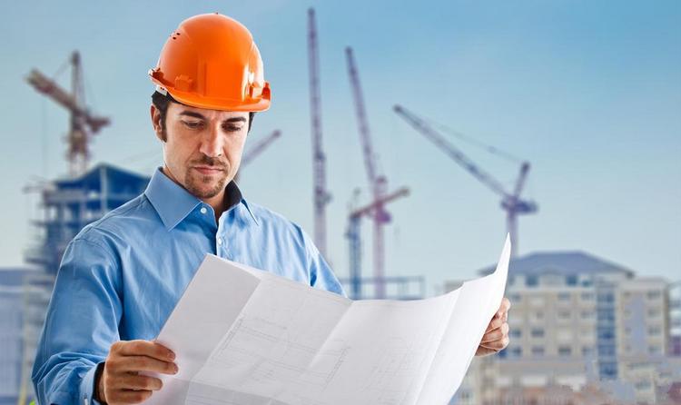 7大阶段工程造价动态管理,轻松掌控不再凌乱!