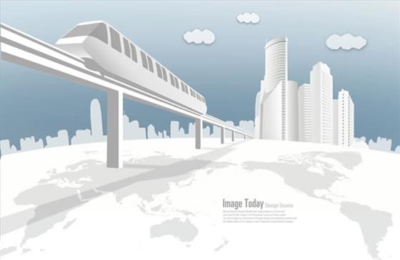 """轨道交通项目合建工程""""十大""""合同问题"""
