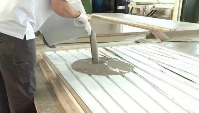 建筑师你会了吗?混凝土模板的3种正确打开方式_22