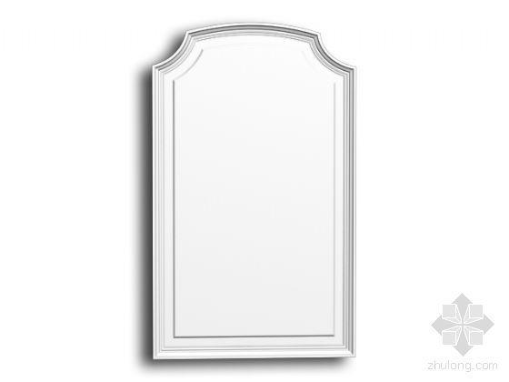 门窗构件15