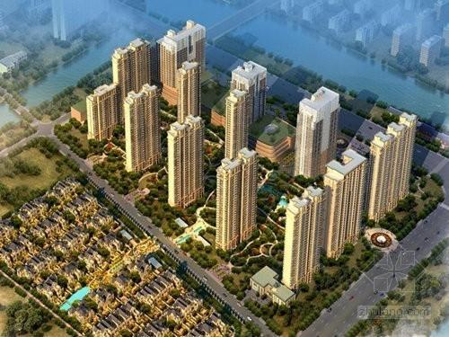 [浙江]住宅工程监理细则(基础、主体、装修及弱电)