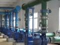 [硕士]供水泵站优化及其应用研究