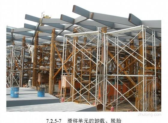 [北京]商业大厦新技术新工艺应用总结(23项、鲁班奖)