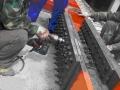 敦煌国际酒店高强螺栓专项施工方案