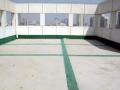 屋面防水施工做法(图文丰富,非常全面)
