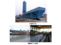 市政道路提升改造工程施工组织设计65页(图表丰富)