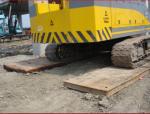 安全生产标准化建设ppt资料免费下载