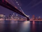桥梁工程安全管理计划(范本)