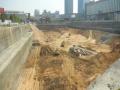 土方回填的施工还问题重重?解决方法都在这了!
