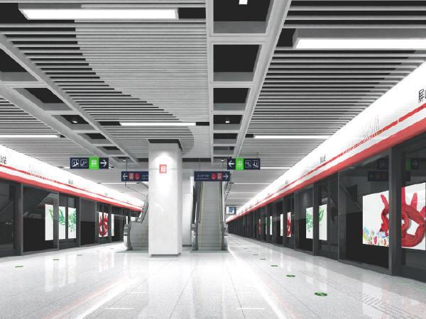 地铁工程渗漏水原因分析与对策