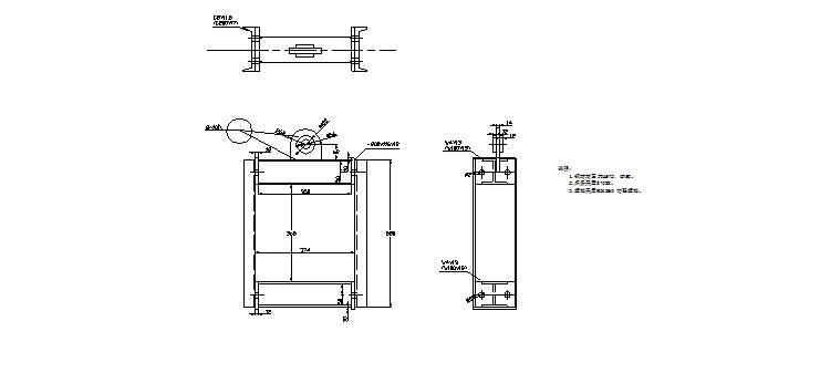 厂房钢结构安装工程施工方案(共44页)