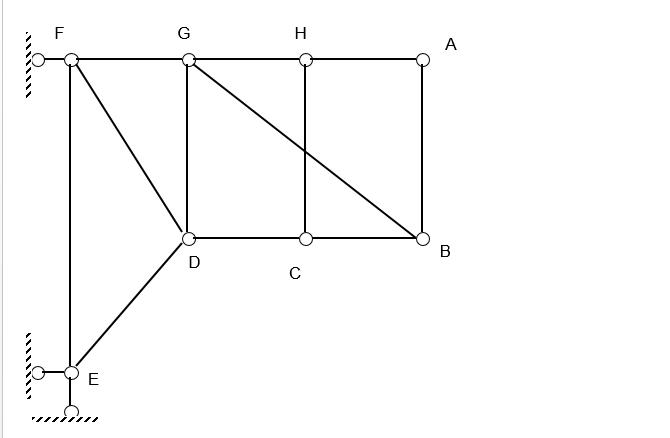 结构力学自由度计算_15