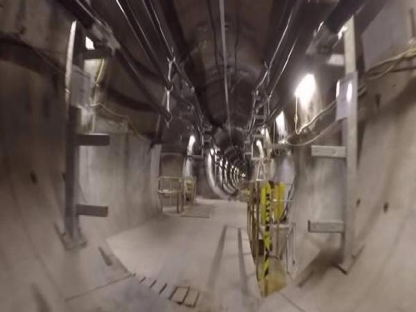 日本是怎么管理地下空间的