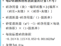 [江苏]造价员考证培训(共256页)