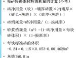 【江苏】造价员考证培训(共256页)