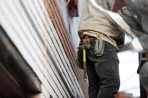 钢结构工程施工阶段的造价控制
