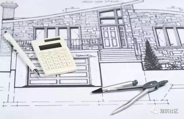 学会这十个技巧,施工图纸分分钟搞定!_3