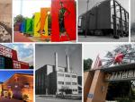 都市屋檐下的低成本复兴——访良仓1954三旧改造设计