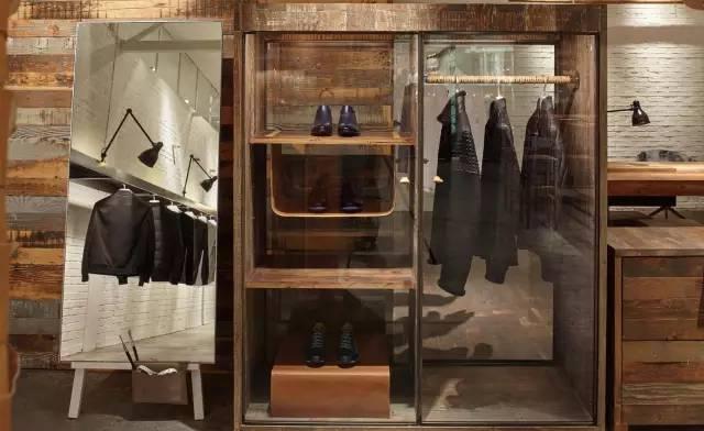 7种迥异的店铺集成空间设计思路_29