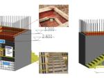 房建样板间施工策划