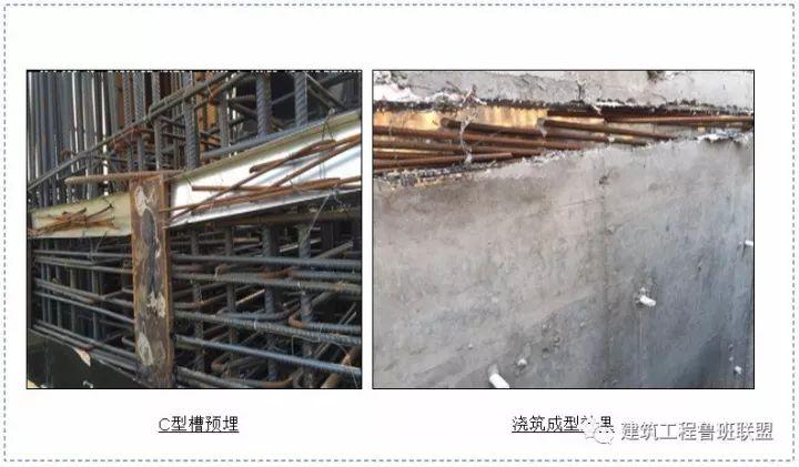60项技术措施,工程项目降本增效有保证!_50