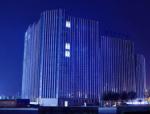 某科技大厦暖通施工组织设计方案