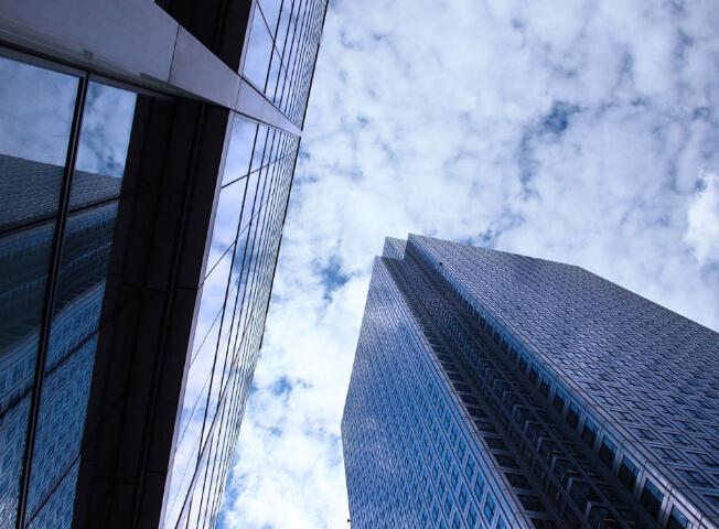 建筑施工企业管理制度汇编(358页,编制详细)