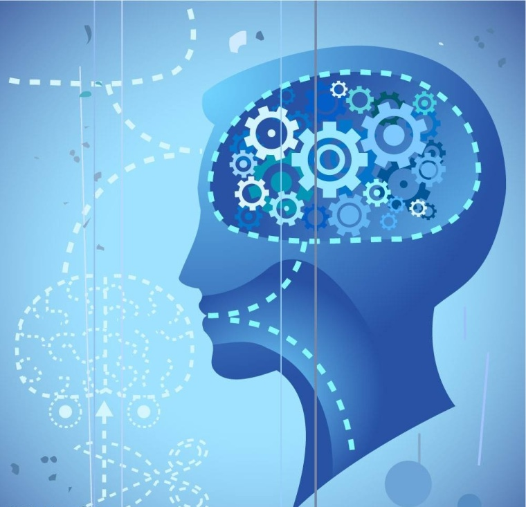 一级建造师备考,如何系统性的记知识点