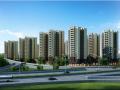 广西首个高层钢结构住宅产业化设计施工一体化项目开工建设