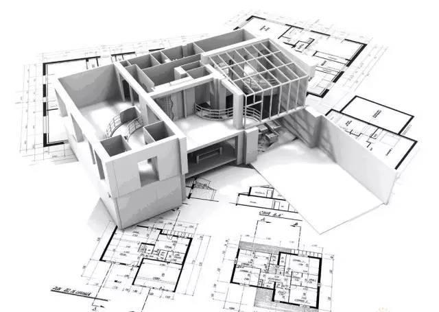 项目在设计阶段不采用BIM将无法取得施工图审查合格证!