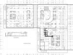 [广东]知名电商总部大厦智能化系统电气施工图(含变配电室、火灾...