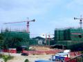 莆田开发区一工地工资未结算,项目部:单价迟迟未谈妥
