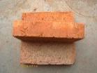 砖/砌块/石材:盘点三类常用的砌体材料