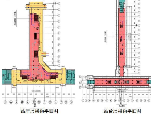 全地下27.3km轨道交通一期工程勘察设计总承包投标综合评审163页PPT