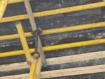 建筑工程施工现场内部安全教育培训课件(158页)